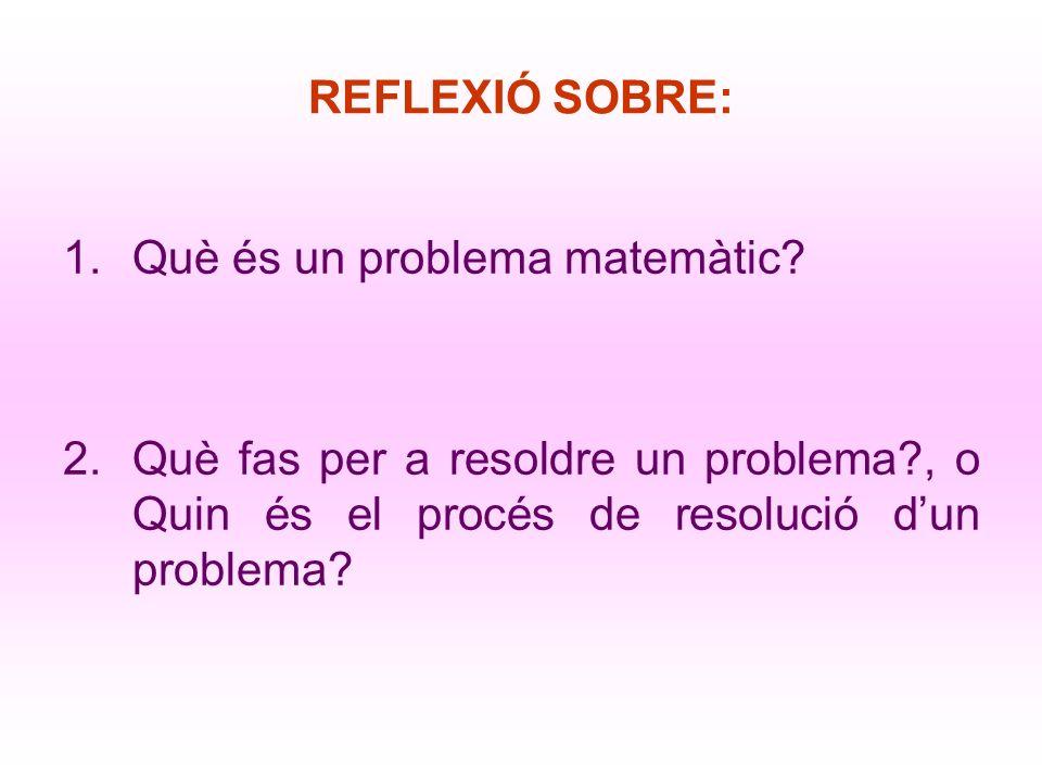 ENSAYO Y ERROR Es la más sencilla de todas, aun que a menudo es ignorada en los textos sobre resolución de problemas.