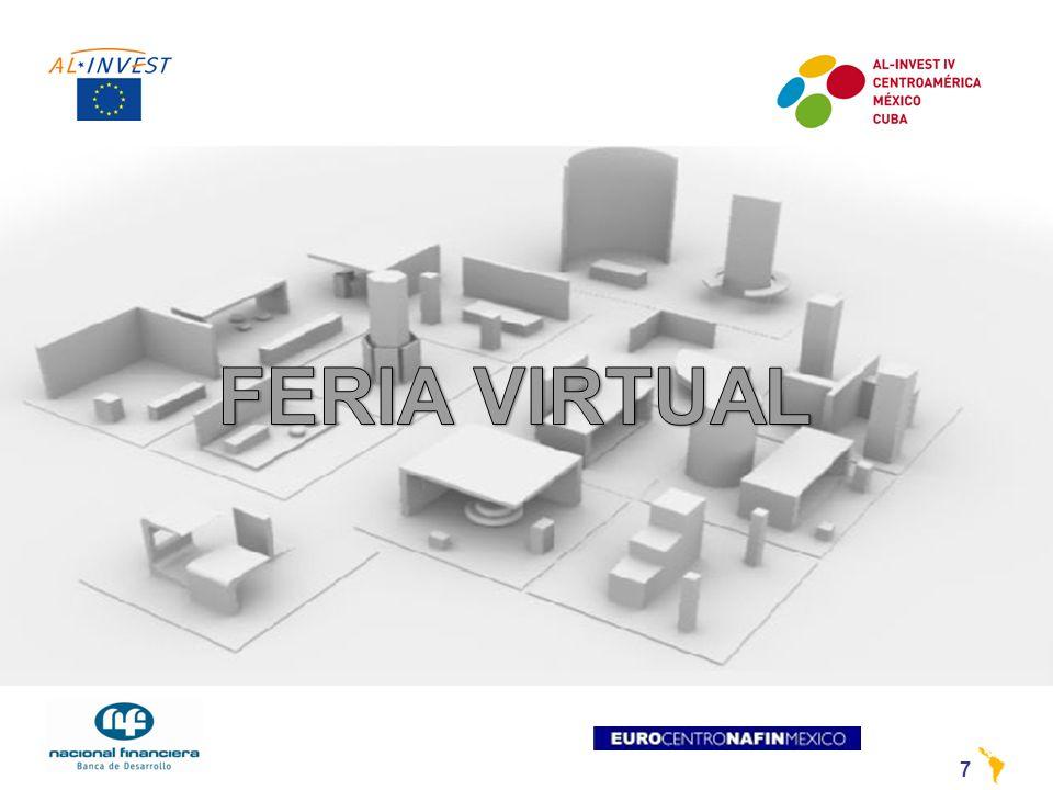 Haga clic para modificar el estilo de texto del patrón Segundo nivel Tercer nivel Cuarto nivel Quinto nivel 18 WEBINARS Un webinar es un seminario, el cual es realizado via online, mediante el cual los participantes se encuentran en un ambiente virtual, en lugar de tener que movilizarse hasta el lugar donde se imparte.