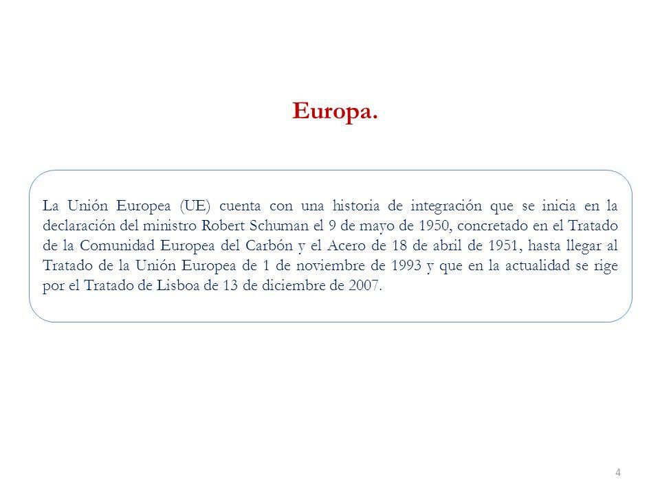 4 Europa.