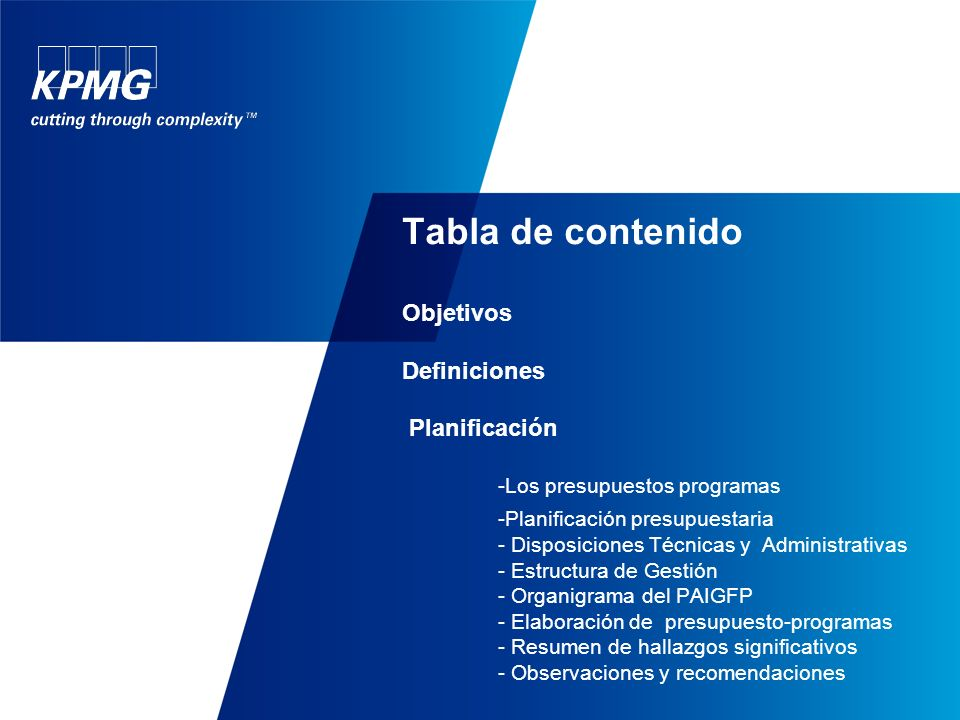 © [year] [legal member firm name], a [jurisdiction] [legal structure] and a member firm of the KPMG network of independent member firms affiliated with KPMG International Cooperative ( KPMG International ), a Swiss entity.