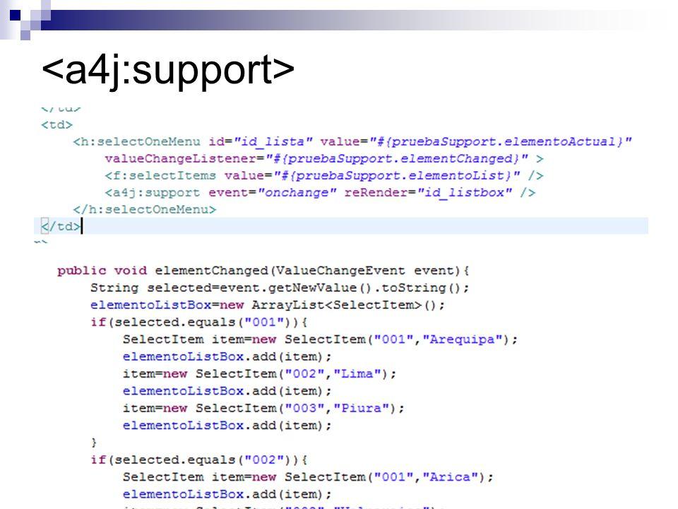 envía de forma periódica un AjaxRequest al servidor.