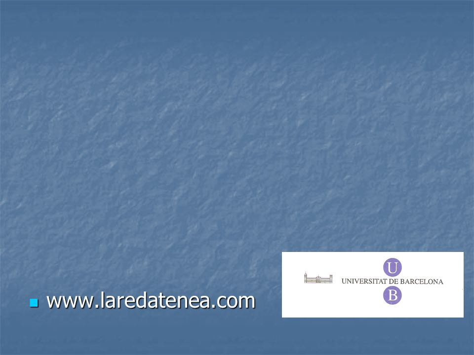 www.laredatenea.com www.laredatenea.com