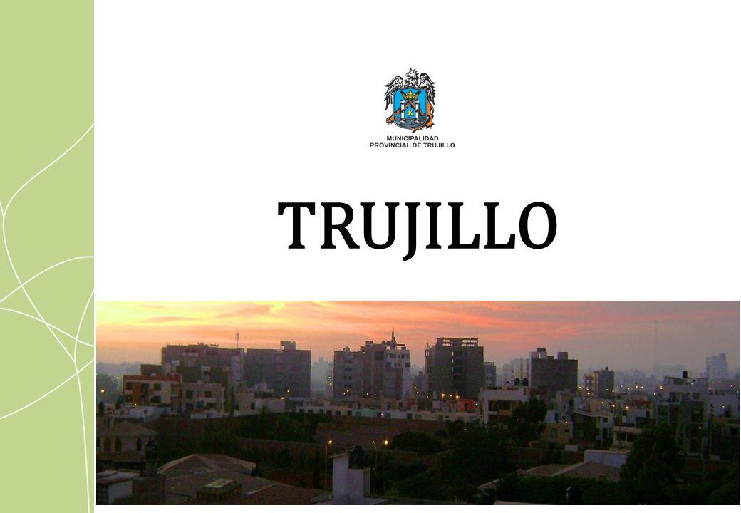 LA LIBERTAD Trujillo Perú