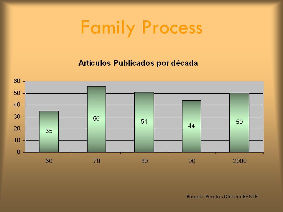Roberto Pereira.Director EVNTF Diagnóstico Categorial/ Categorial diagnostic J.