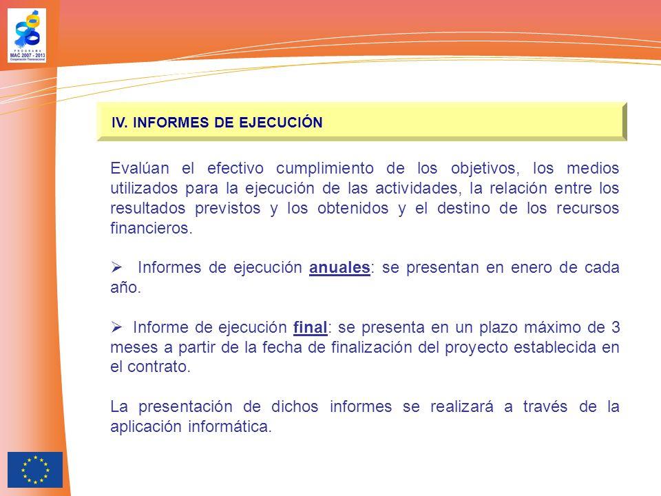 V.OBLIGACIONES DE PUBLICIDAD.