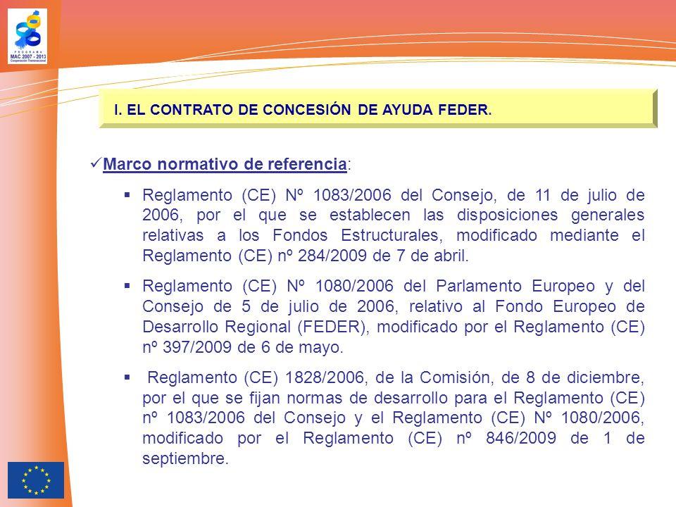 Objeto del contrato: Definir las condiciones de ejecución y de seguimiento del proyecto.