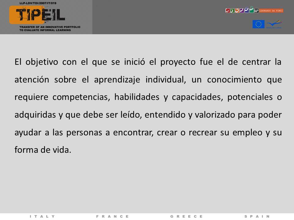 A continuación, seleccione el contexto (sección) al que se refiere el archivo que está cargando: Work (Trabajo) o Hobby (Aficiones).