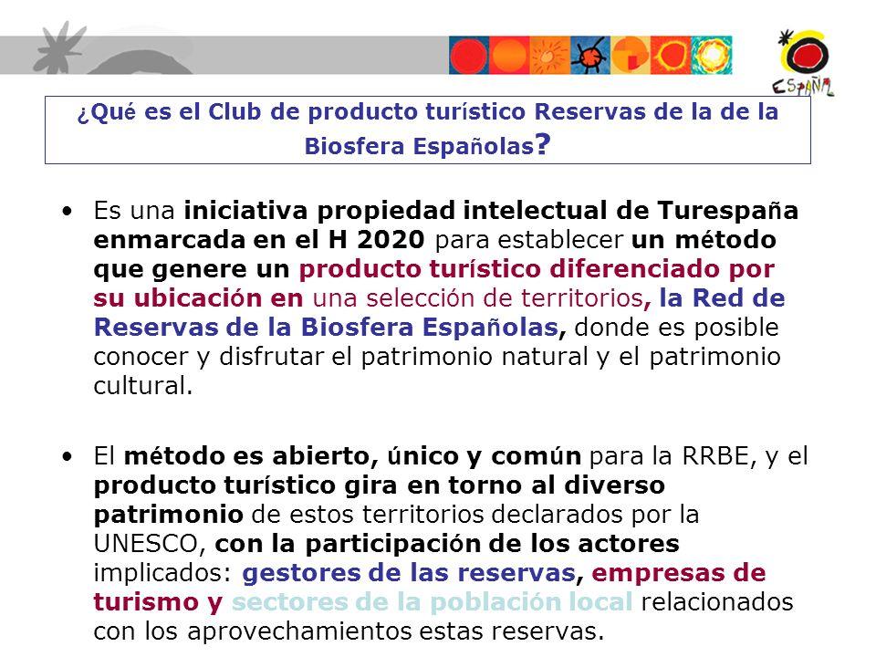 0.CUMPLIMIENTO REQUISITOS OBLIGATORIOS POR ÓRGANO GESTOR RB (RECONOCIDO POR MAB) SOLICITUD ADHESIÓN AL CLUB RBE AL COMITÉ NACIONAL NO CUMPLE CON PASOS DE LA IMPLANTACIÓN CUMPLE CON PASOS DE LA IMPLANTACIÓN RB SE ADHIERE AL CLUB Y PUEDE EMPEZAR CON LA FASE II 1.