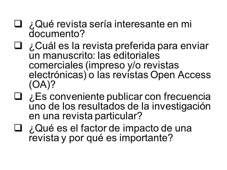 ¿Es justificable publicar más de un documento de la misma investigación.