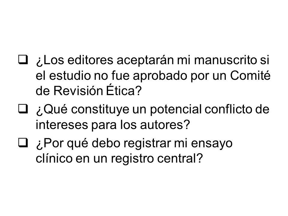 ¿Por qué las revistas solicitan a los autores transferir los derechos de autor de su documento a la revista.