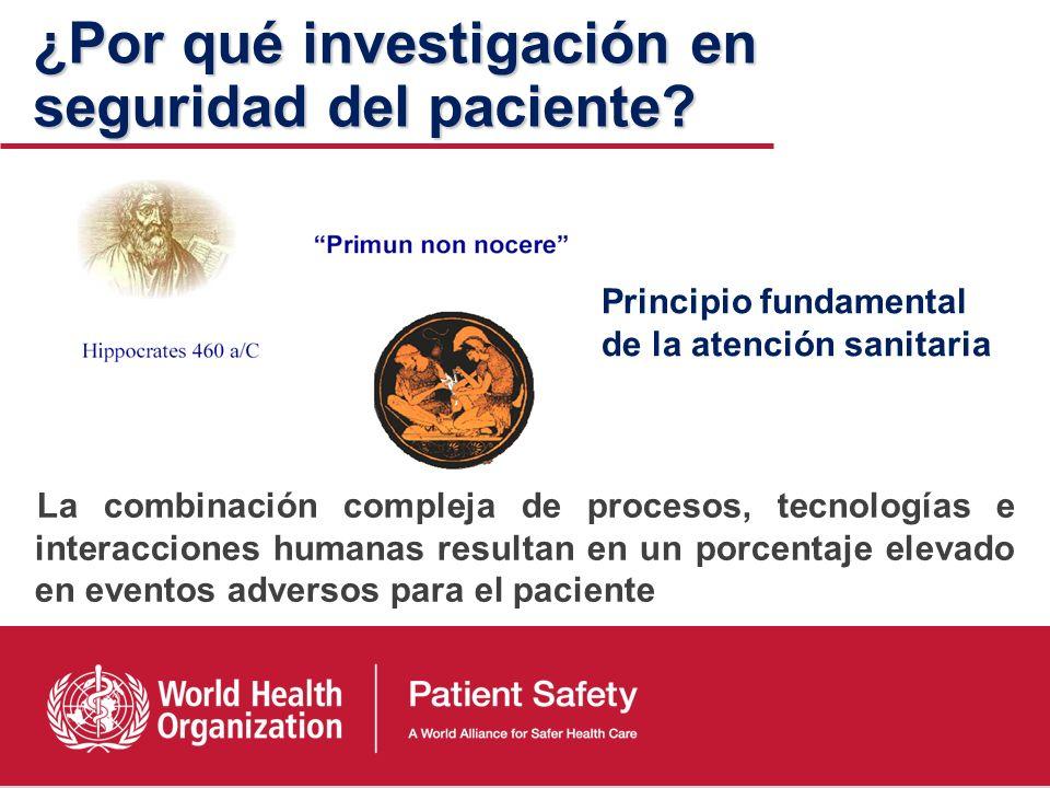 Vuestro profesor Jesús Mª Aranaz Andrés Jefe del Servicio de Medicina Preventiva y Calidad Asistencial. Hospital Universitari Sant Joan dAlacant. Prof