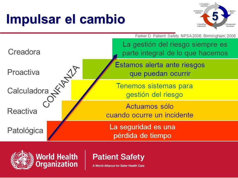 42,8% 64,6% 1.092 BRC 98 muertes 26.208.000 DI BRC (BRC x 1000 d CVC) http://www.seguridaddelpaciente.es/index.php/lang- es/proyectos/financiacion-est