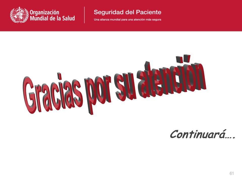 Para saber más: Aibar C, Aranaz JM, García-Montero JI, Mareca R.. La investigación sobre seguridad del paciente: necesidades y perspectivas. Med Clin