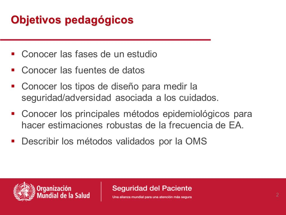 https://www.educacion.gob.es/teseo/mostrarRef.do?ref=833961 https://www.educacion.gob.es/teseo/mostrarRef.do?ref=825759 https://www.educacion.es/teseo/mostrarRef.do?ref=901359 https://www.educacion.gob.es/teseo/mostrarRef.do?ref=412251 https://www.educacion.gob.es/teseo/mostrarRef.do?ref=966240 https://www.educacion.gob.es/teseo/mostrarRef.do?ref=964860 Revisión de historias clínicas 42
