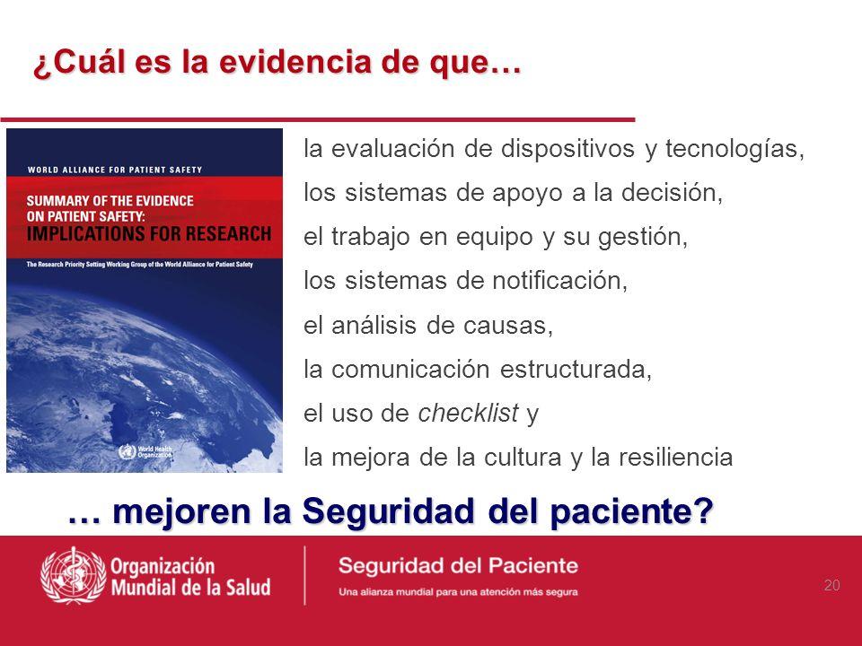 TIPOS DE ESTUDIOS ESTUDIOS EPIDEMIOLOGICOS OBSERVACIONALES EXPERIMENTALES DESCRIPTIVOSANALITICOS COHORTES CASOS-CONTROLESTRANSVERSALES ENSAYO CLINICO