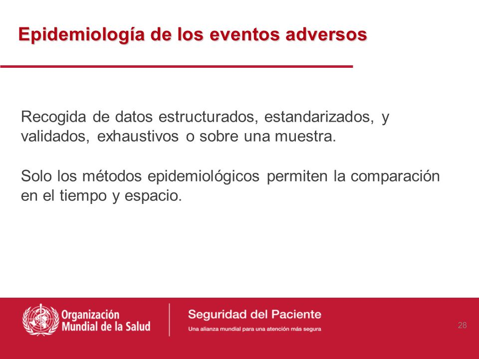 http://www.seguridaddelpaciente.es/recursos/documentos/HigieneManos/manual_tecnico.pdf Observación directa de profesionales http://www.elsevier.es/es/