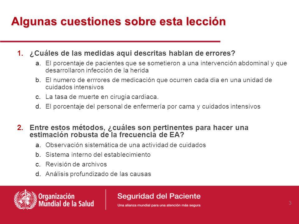 Hospital PasadoPresenteFuturo APCSSAPCSS Posibilidades 33