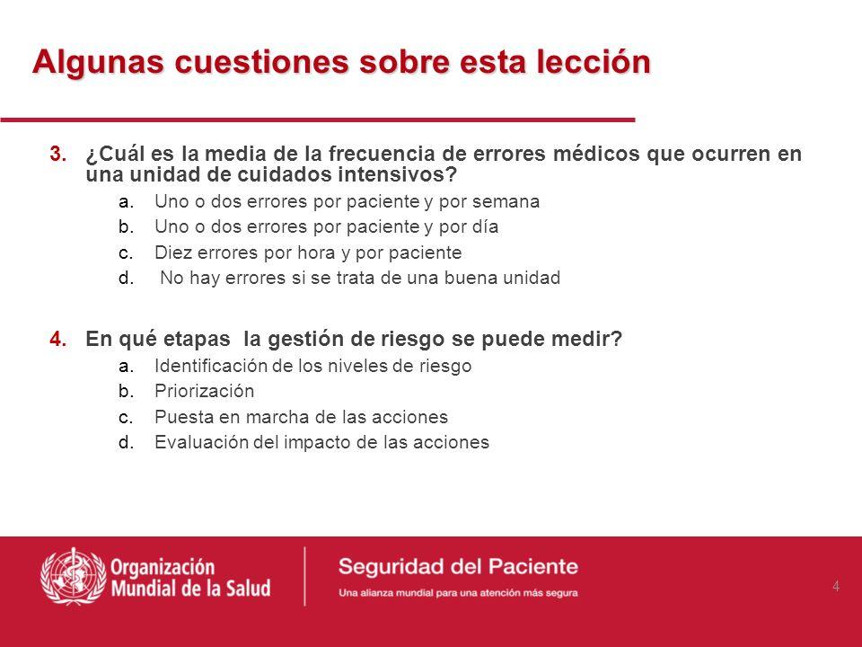 Hospital APCSSAPCSS Incidencia hospitalaria PasadoPresenteFuturo 34