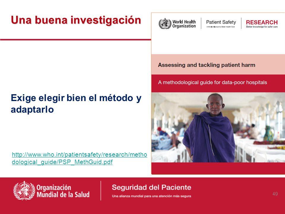 http://www.scielosp.org/pdf/rpsp/v31n2/a01v31n2.pdf Efecto inesperado o complicación en el último año Olvida con frecuencia explicación médico Olvida