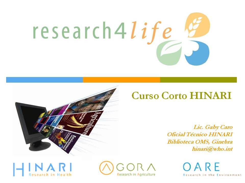 Searching – Science Direct Se puede buscar a través del sitio Web de la Editorial por título, abstract, palabras clave, autor o título de revista.