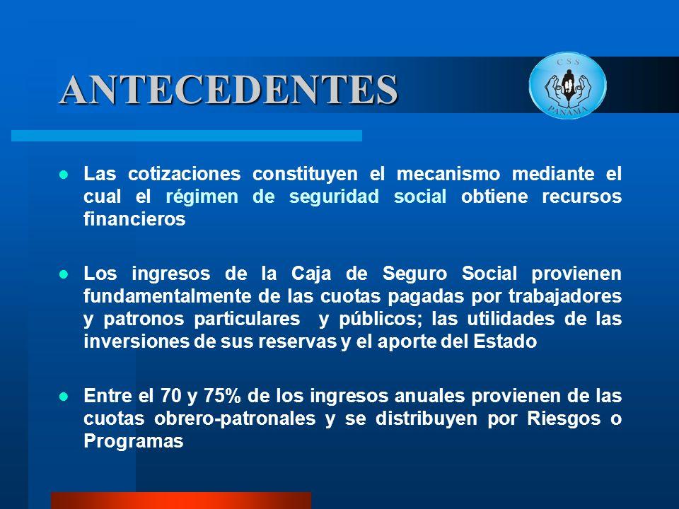PROCESO DE CONTROL CONTRIBUTIVO INSPECCIONES