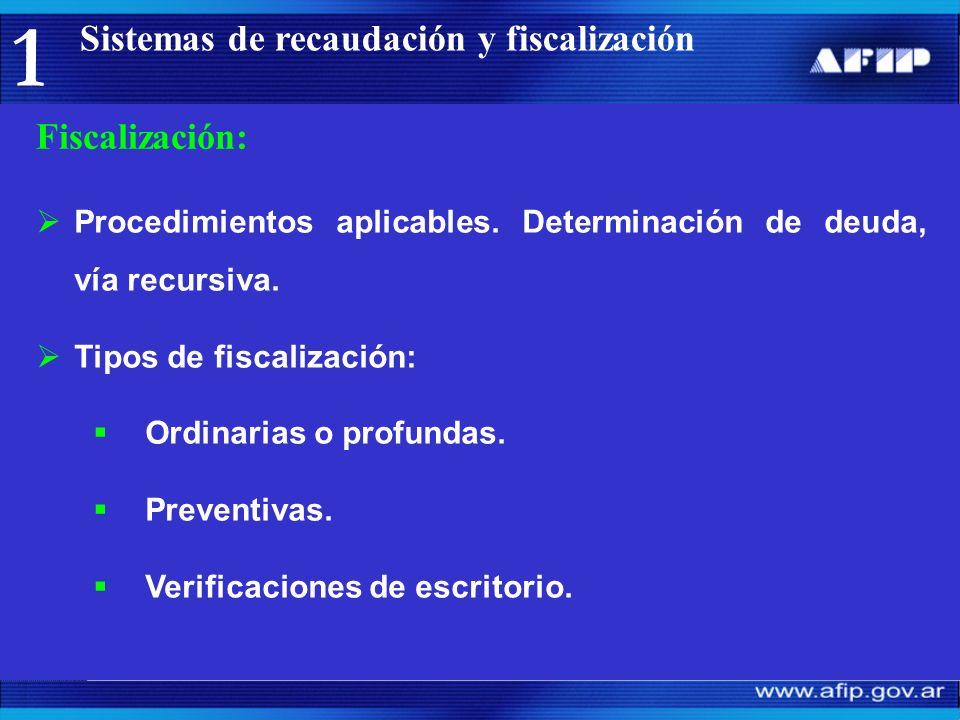 Aplicación por Internet, en tiempo real, que permite a los trabajadores: Controlar si está declarado.
