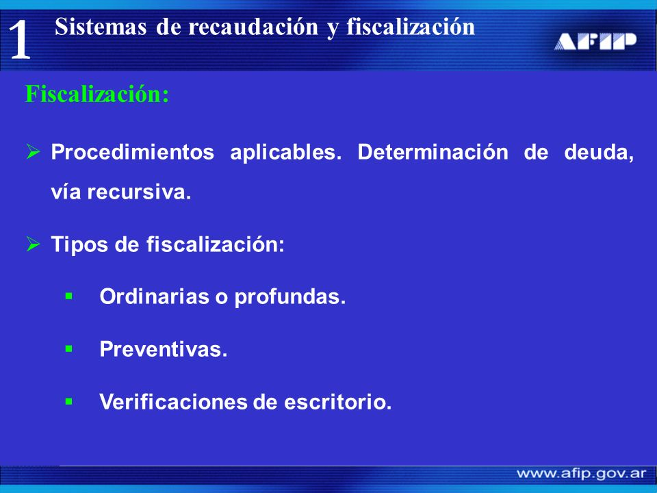 Cobranza coactiva 2