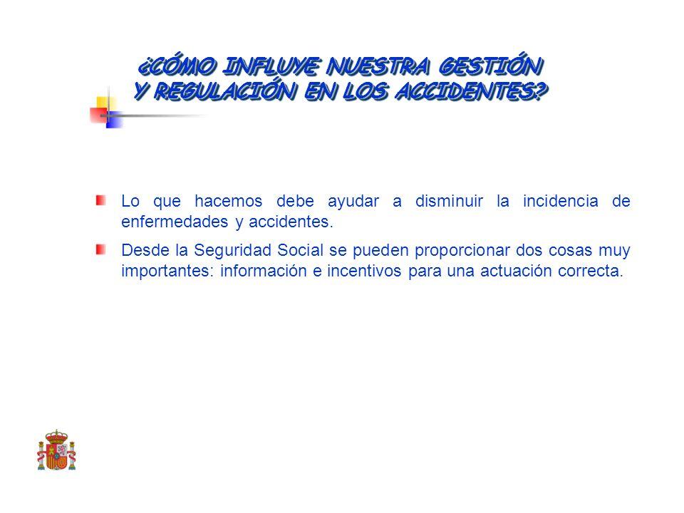 Ponente: Miguel Ángel Díaz Peña Director General de Ordenación de la Seguridad Social Bogotá, 28 de octubre de 2008 Impacto de la gestión asistencial