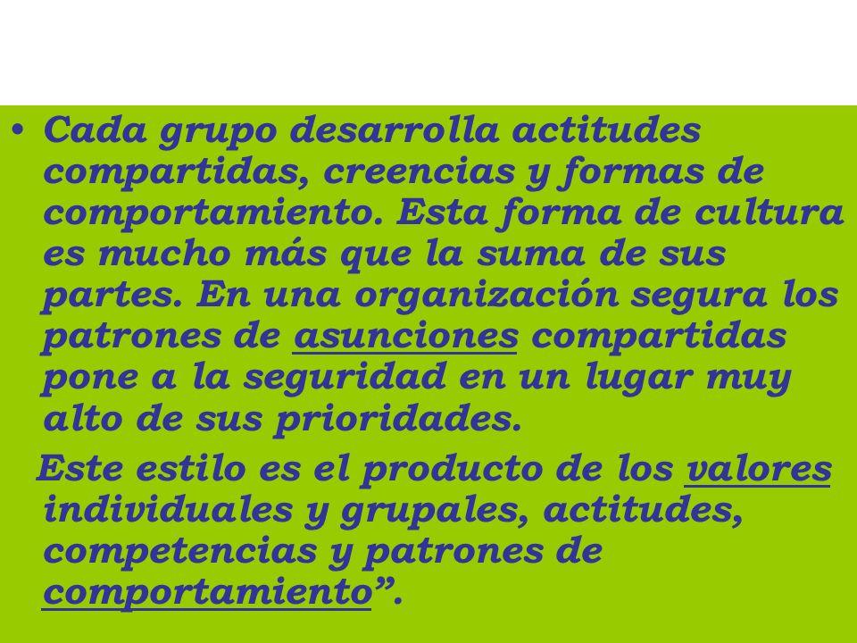 Asunción: ( damos por sentados determinados hechos o juicios): La naturaleza de la gente.