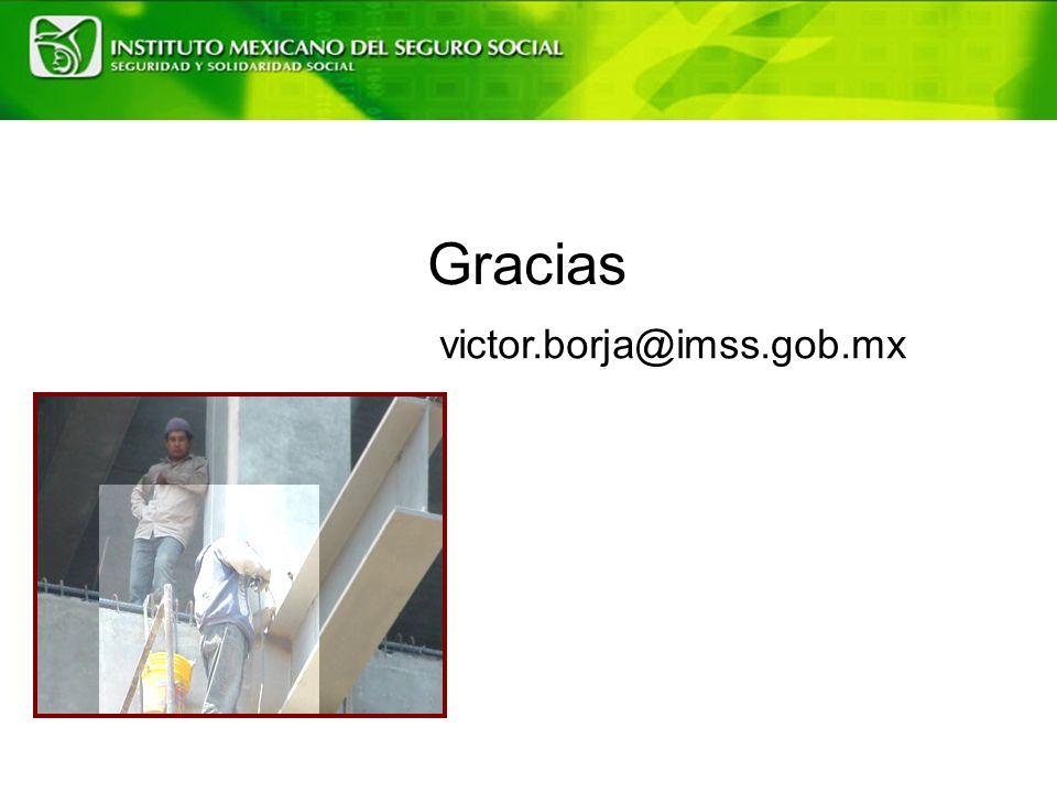 Gracias victor.borja@imss.gob.mx