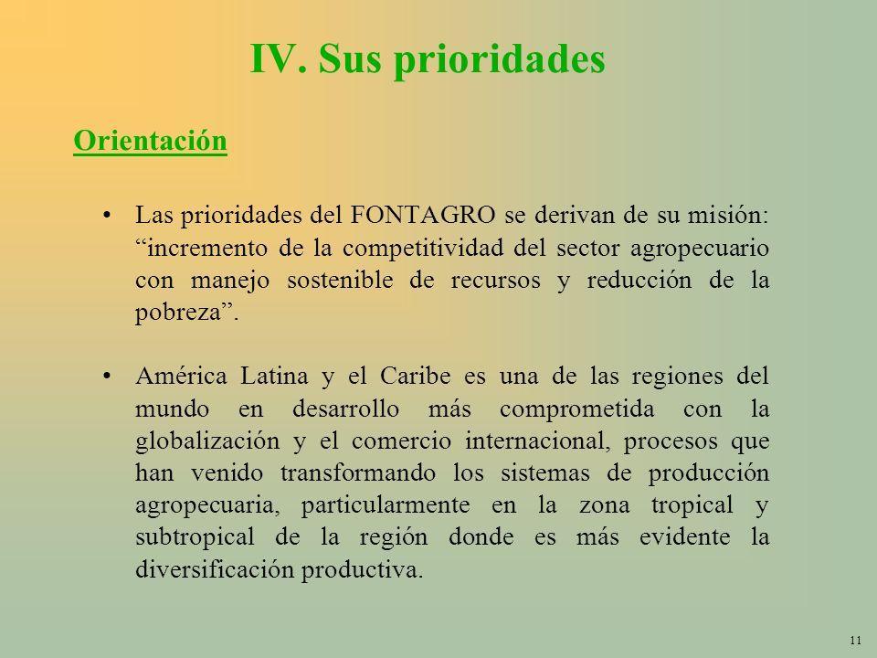 11 IV.