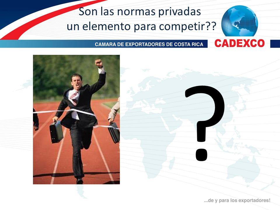 Propuesta Muchas Gracias Carlos Céspedes Araya Gerente Comercio Internacional ccespedes@cadexco.net