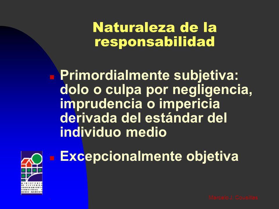 Marcelo J.
