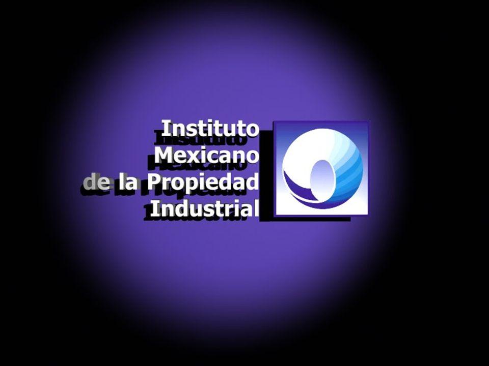Organización y cooperación de los productores o prestadores de servicios para obtener la identidad que se busca.