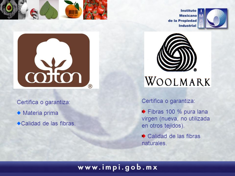 Certifica o garantiza: Fibras 100 % pura lana virgen (nueva, no utilizada en otros tejidos). Calidad de las fibras naturales. Certifica o garantiza: M