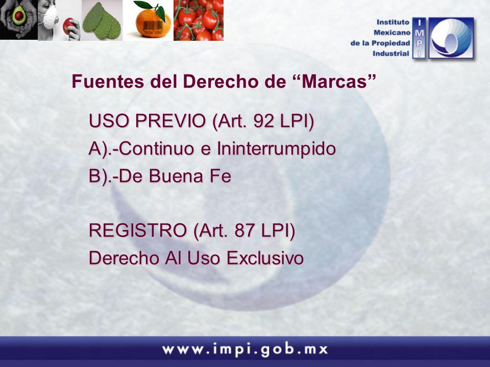 ProductoMarcaTitular Número de beneficiados Guayaba FRUTGUAY Consejo de la Guayaba de Aguascalientes A.