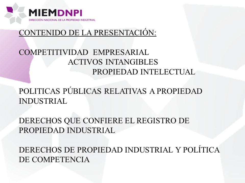 CENTRO URUGUAYO DE PROPIEDAD INTELECTUAL En el año 2010 el GMI envió al Poder Ejecutivo un proyecto de ley de creación del CEUPI con la forma jurídica de persona pública no estatal.