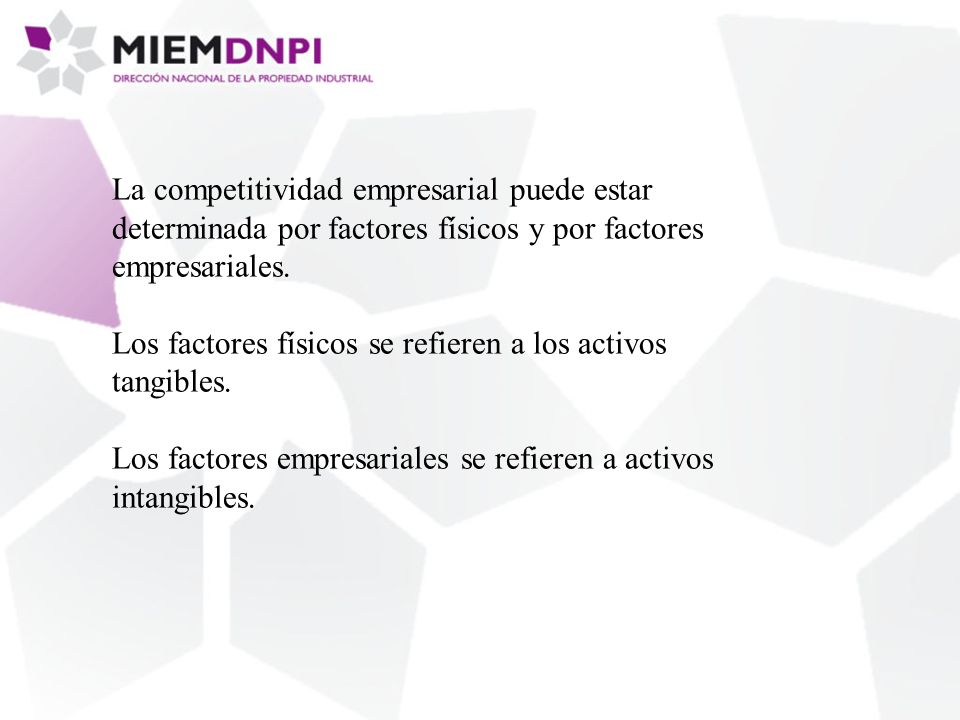 II.- CREACIÓN DE LA AGENCIA NACIONAL DE LA INVESTIGACIÓN Y LA INNOVACIÓN (ANII).