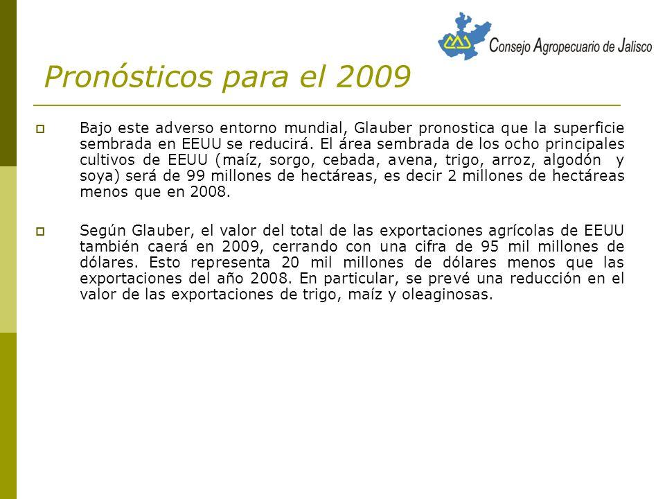Países de América Latina Países con liderazgo agropecuario 2.Argentina La Producción agropecuaria representa el 32% del PBI.