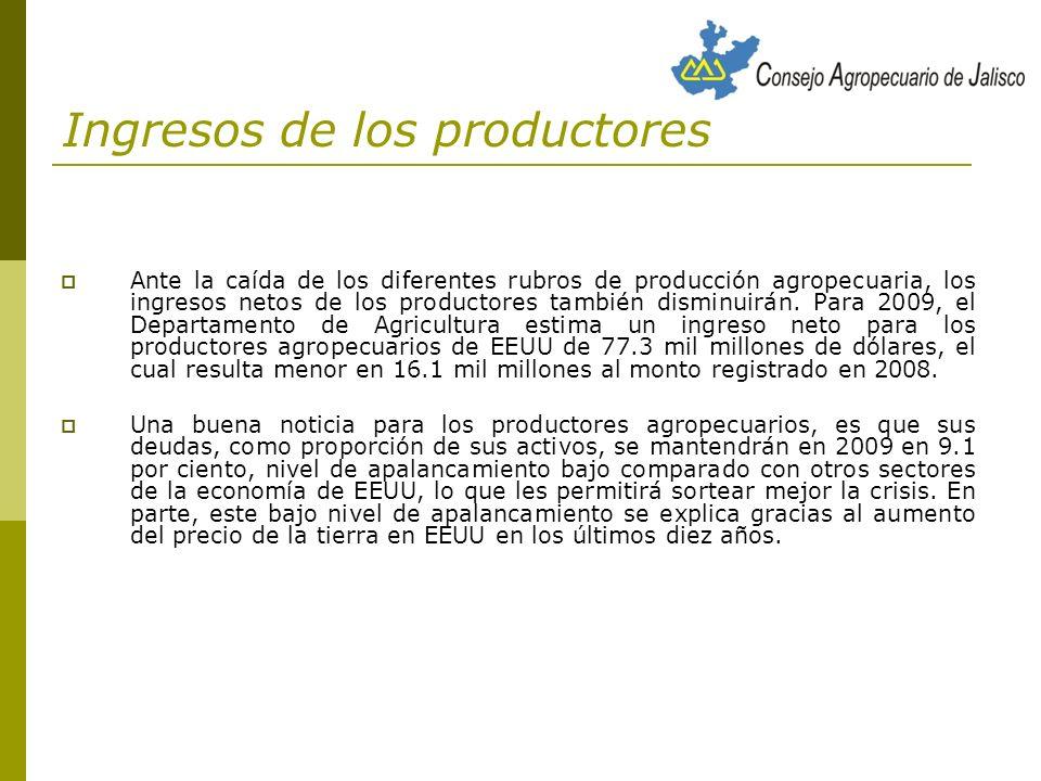 Países de América Latina Países con liderazgo agropecuario 3.Chile País con vocación exportadora Propulsor del desarrollo de la Biotecnología.