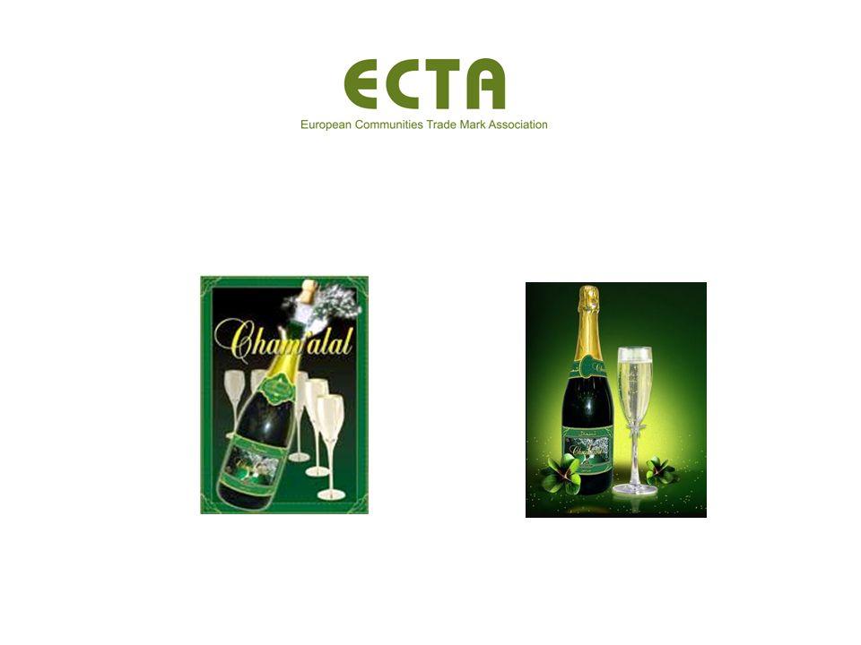 ecta@ecta.org www.ecta.eu fontaine@egyp.com www.egyp.com