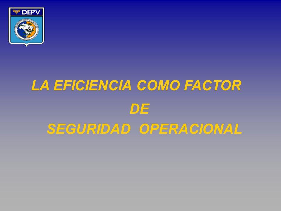 Av. General Justo, 160 - 4 andar E-mail: asegcea.depv@maerj.gov.br Rio de Janeiro - Brasil CEP - 20021-340 FAX ASEGCEA: (***21) 814-6293 TEL: (***21)