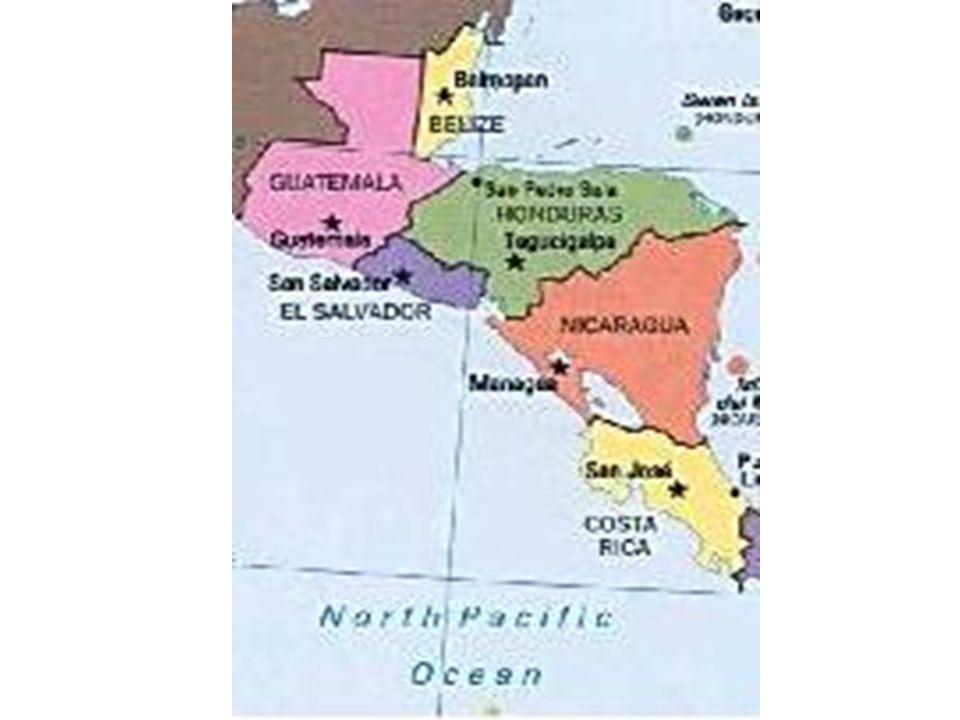 16-20 de Oct 2000 Seminario Programa de Garantía de Calidad de los ATS, NAM/CAR 6 Suscripción del Convenio ConstitutivoSuscripción del Convenio Constitutivo El Convenio Constitutivo de CO- CESNA se suscribió en la Confe- rencia Diplomática Centroaméri- cana celebrada en la ciudad de Tegucigalpa, Honduras e l 26 de febrero de1960