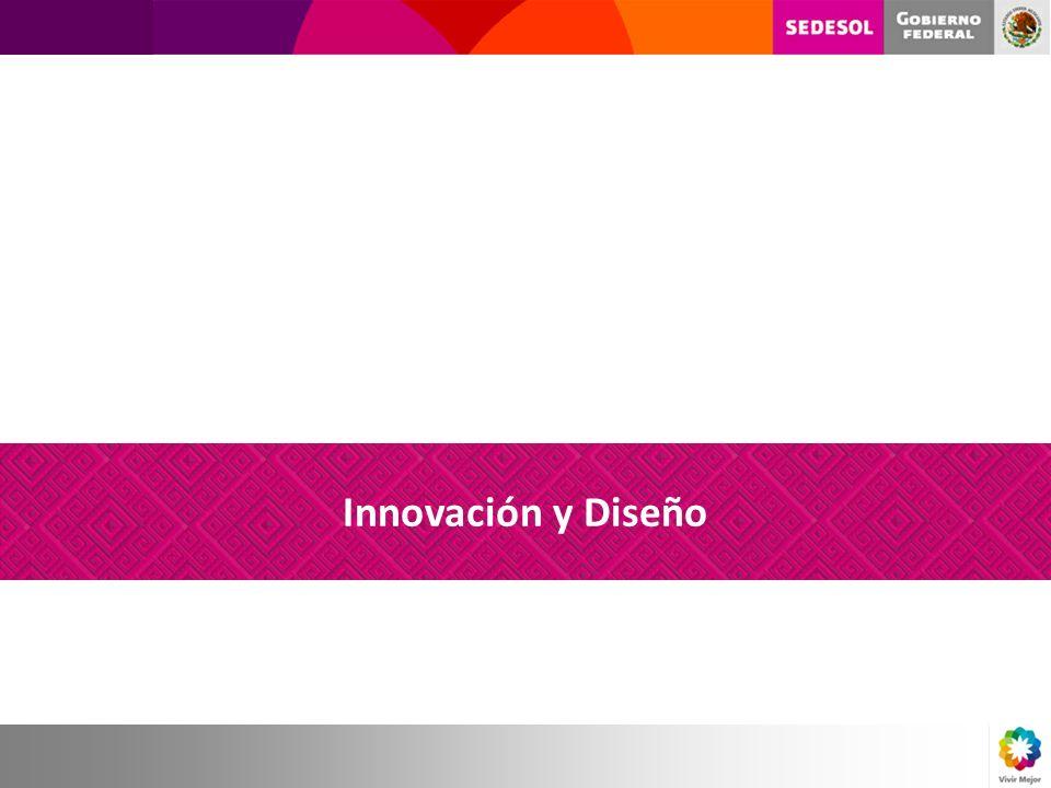 Innovación y Diseño