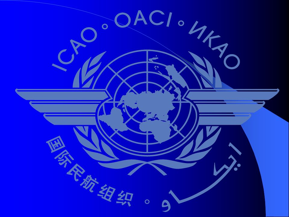 RLA/98/003 SEMINARIO/TALLER CNS/ATM CONSIDERACIONES INSTITUCIONALES Y ECONOMICAS Tegucigalpa, Honduras 30 de setiembre – 4 de octubre 2002 Paulo I.