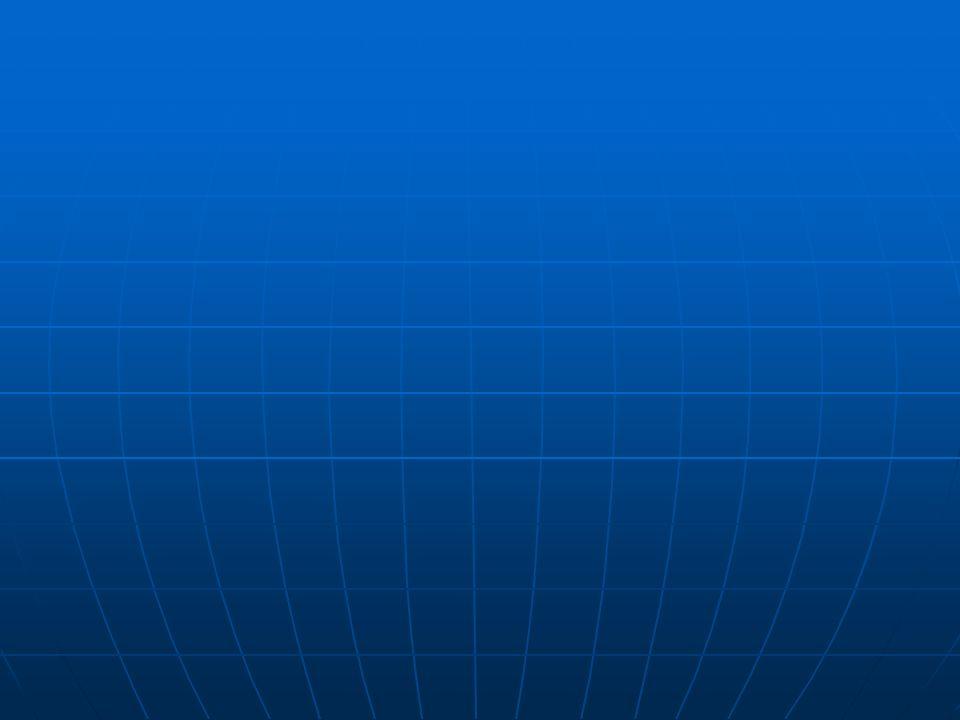 La Legislación Peruana sobre el Pisco Tratado Riva Agüero - Wagner, Octubre 1896 Tratado Riva Agüero - Wagner, Octubre 1896 Se comprometen mutuamente a proteger sus respectivas señales o designaciones que sean empleadas …para indicar que los productos de una fábrica, o los artículos de determinado comercio, se distinguen de otros productos de la misma especie, así como los nombres comerciales, las firmas de comercio o nombres de las casas, los nombres de lugares de fabricación, procedencia o de origen… Se comprometen mutuamente a proteger sus respectivas señales o designaciones que sean empleadas …para indicar que los productos de una fábrica, o los artículos de determinado comercio, se distinguen de otros productos de la misma especie, así como los nombres comerciales, las firmas de comercio o nombres de las casas, los nombres de lugares de fabricación, procedencia o de origen…