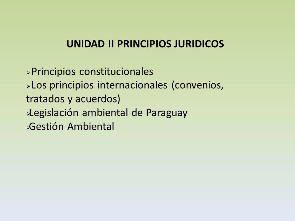 UNIDAD III AUTORIDADES DE APLICACIÓN Intervención estatal.