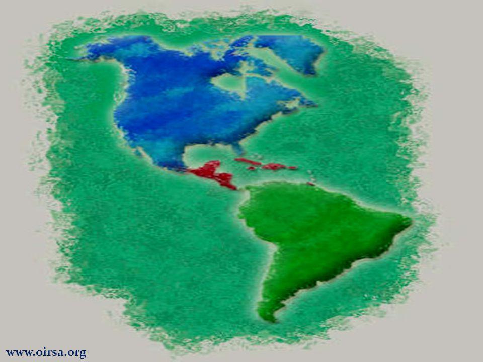 PAÍSES MIEMBROS DEL OIRSA PANAMÁ MÉXICO BELIZE GUATEMALA HONDURAS EL SALVADOR COSTA RICA NICARAGUA REPUBLICA DOMINICANA www.oirsa.org