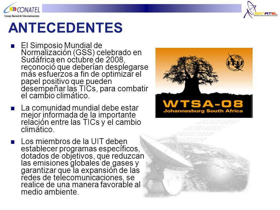 Ahorro energético.- Promover el uso de focos o bombillas de bajo consumo, en coordinación con los organismos del sector eléctrico ecuatoriano.
