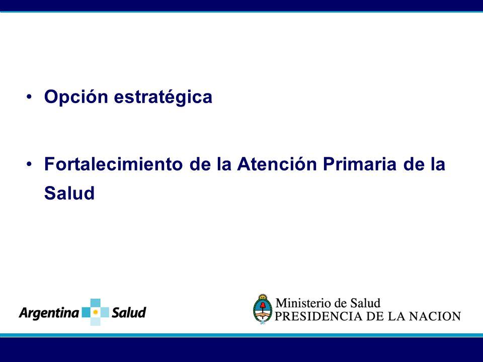 Buenos Aires 30-15 La Salud se encuentra condicionada por diversos y dinámicos determinantes sociales, económicos, culturales y ambientales